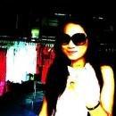 Sarah_Li